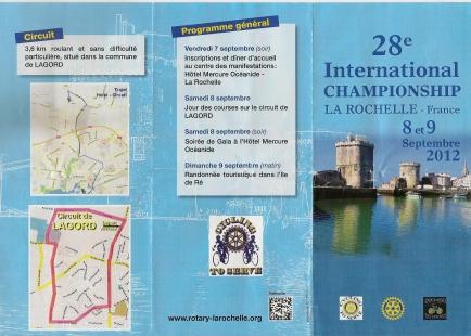 2012-Cycling La Rochelle2.jpg