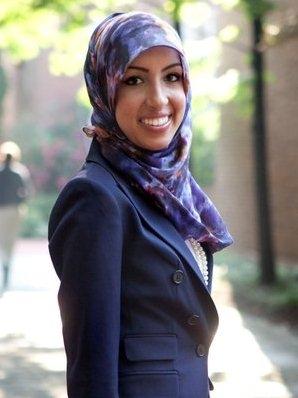 Salmaa Elshanshory