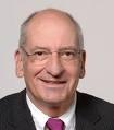 Pascal Couchepin, Président de la Confédération Suisse