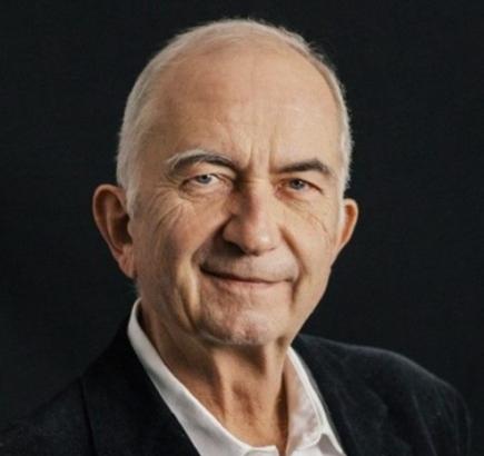 Jacques Besson