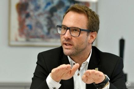 Reto Müller
