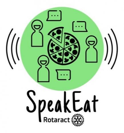 Rotaractors invite Rotarians!!!