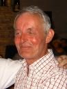 Jacques de Preux (1942-2008)