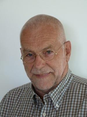 DG Pierre Graden (RC Les Reussilles)